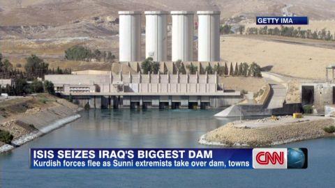 exp Iraq-Mosul Dam_00002001.jpg