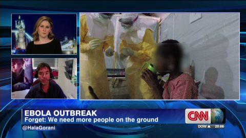 doctors struggle to fight ebola _00031530.jpg