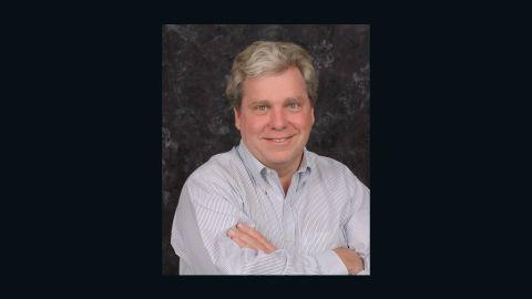 Joe Lockhart