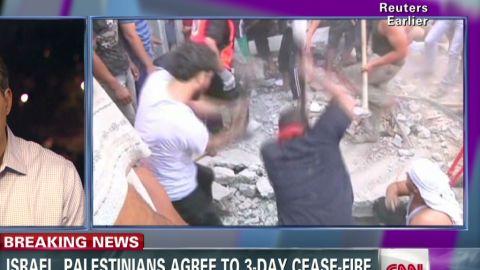 lead bts regev hamdan israel palestinians agree cease-fire_00044410.jpg
