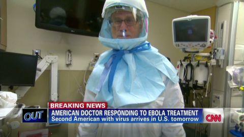 erin gupta ebola treatment_00021804.jpg