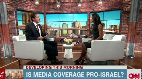 Israel Hamas media coverage Jebreal interview Newday _00024508.jpg