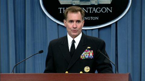 bts dc pentagon briefing afghan attack kirby_00013703.jpg