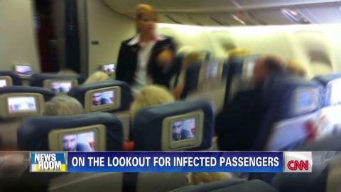 nr pkg cohen ebola airport precautions_00003130.jpg