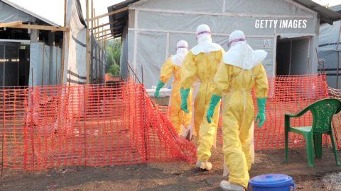 how.to.start.end.ebola.outbreak.orig.nws_00015709.jpg