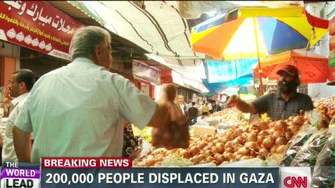 lead dnt savidge ceasefire in gaza _00010001.jpg