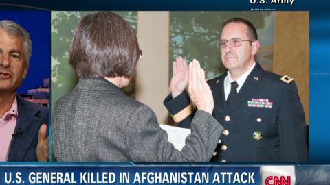 ac afghanistan shooting_00043304.jpg