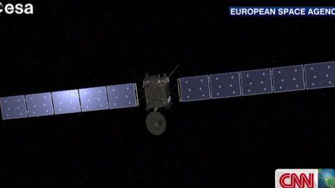 cnni rosetta enters comet orbit_00020424.jpg