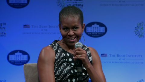 bts spousal summit michelle obama and laura bush _00020619.jpg