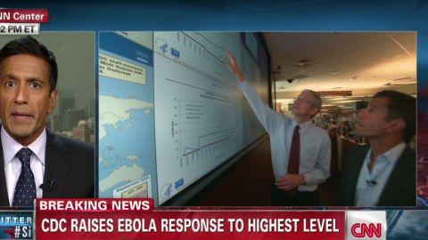 tsr gupta cdc raises ebola response level_00003702.jpg