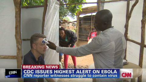 erin dnt mckenzie ebola checkpoint sierra leone_00002729.jpg