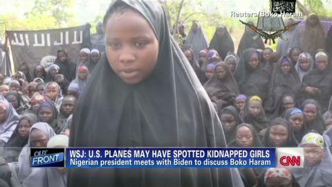 erin dnt burnett boko haram kidnapped girls_00023113.jpg
