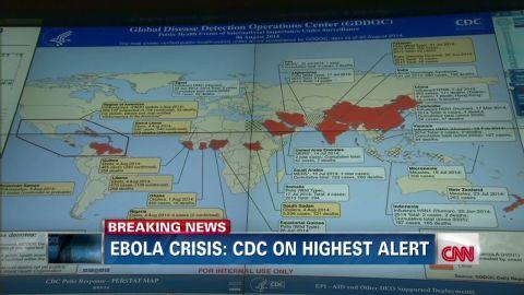 ac dnt gupta inside the cdc ebola_00001126.jpg