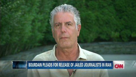 ac intv bourdain iran journalists detained_00000307.jpg