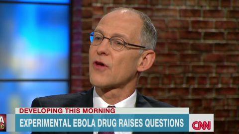 Ebola Emanuel interview Newday _00043323.jpg