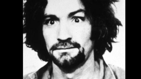 Manson along with several followers is indicted on December 8, 1969 for the murders of Tate, her friends and the LaBianca murders.