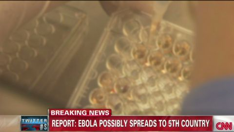 tsr dnt cohen why no ebola serum to african patients_00010407.jpg