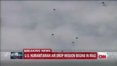 tsr sot us humanitarian air drops iraq_00015629.jpg