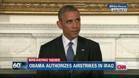 bts obama iraq aid  _00063405.jpg