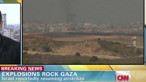 Gaza cease-fire expires earlystart _00013319.jpg