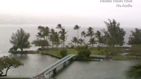 vosil tropical storm iselle makes landfall hilo hawaii_00001621.jpg
