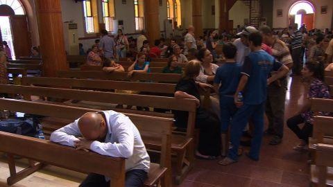 lok watson iraq christian church shelter_00010322.jpg