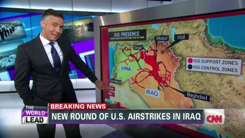 lead sot sciutto isis new airstrikes_00001709.jpg