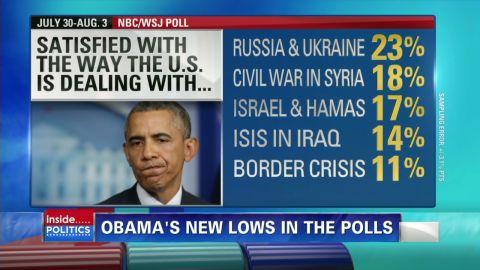IP Obama back in Iraq_00011914.jpg
