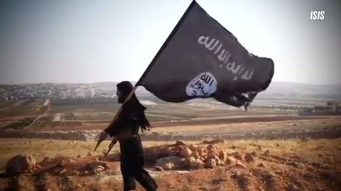 isis.worlds.most.ruthless.terrorist.group.orig.nws_00000126.jpg