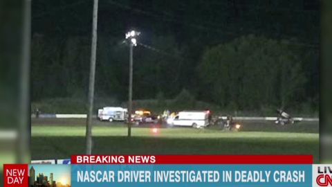 nd tony stewart involved in deadly accident_00003914.jpg
