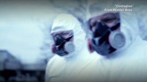 Why We Fear Ebola Gupta Quammen _00012230.jpg