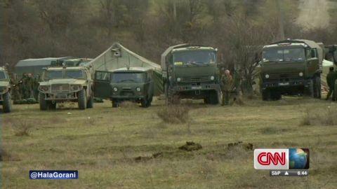 wrn.ripley.ukraine.battle_00005928.jpg