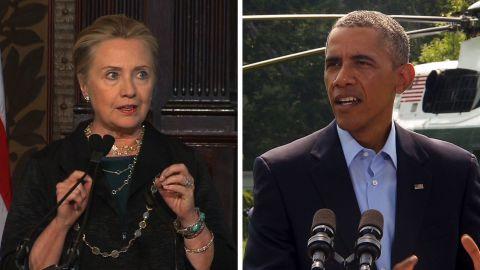 pkg keilar iraq obama clinton foreign policy_00004824.jpg