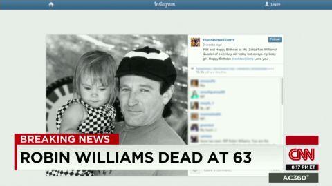 ac sot robin williams twitter instagram_00001720.jpg