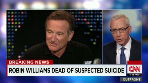 erin intv dr drew robin williams suicide _00011526.jpg