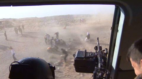 watson.yazidi.survivors.mount.sinjar_00010610.jpg