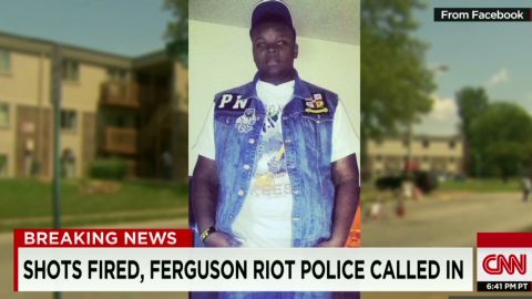 ac inside the michael brown controversy_00000616.jpg