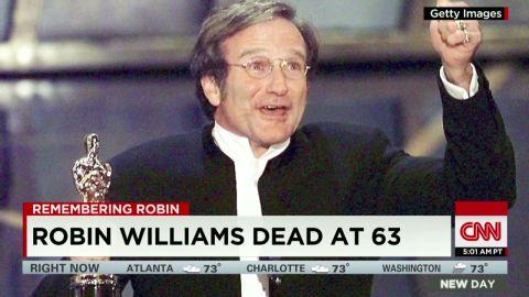 newday dnt simon robin williams dead_00000611.jpg