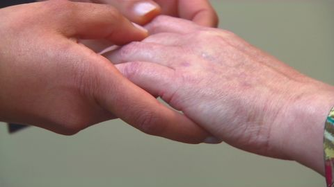 Fatigue & Rheumatoid Arthritis_00001712.jpg