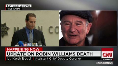 nr bts robin williams autopsy presser_00001703.jpg