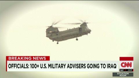 tsr pkg starr us sending advisors to iraq _00005430.jpg