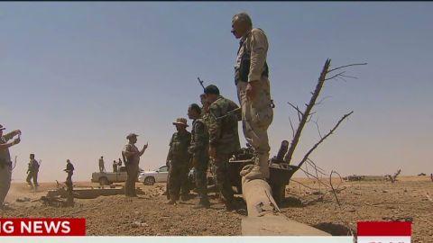 tsr dnt sciutto iraq mission creep _00000207.jpg