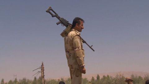coren.kurdish.recapture.town_00002603.jpg