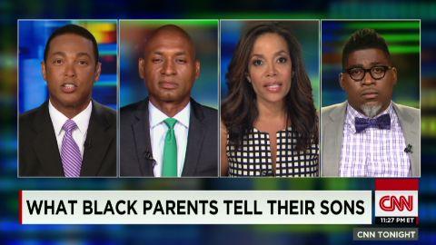 ctn panel black parents_00055310.jpg