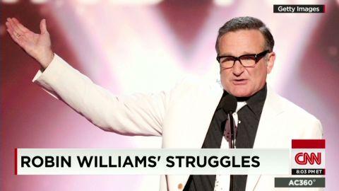 ac robin williams struggles_00012212.jpg