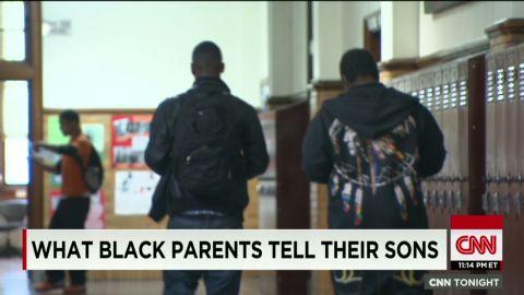 cnn tonight pkg elam raising black sons_00002404.jpg