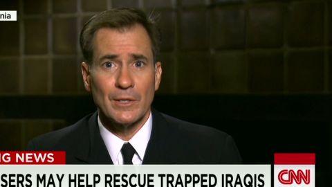 Iraq Kirby interview newday _00023524.jpg