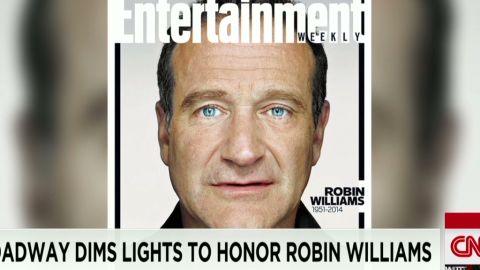 erin pkg moos robin williams tributes_00000025.jpg
