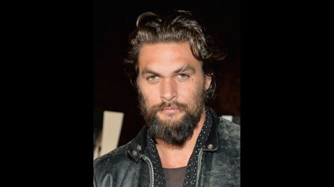 """Aquaman -- a favorite of the """"Superfriends"""" cartoon era -- will also appear in the film, played by Jason Momoa (though he's noted as """"uncredited"""" on the Internet Movie Database). The actor is set to also play the character in """"Justice League"""" and his own solo """"Aquaman"""" movie."""