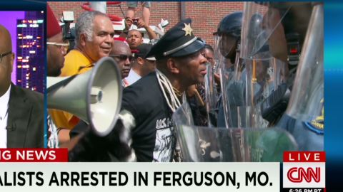 ac what to do about ferguson_00010715.jpg